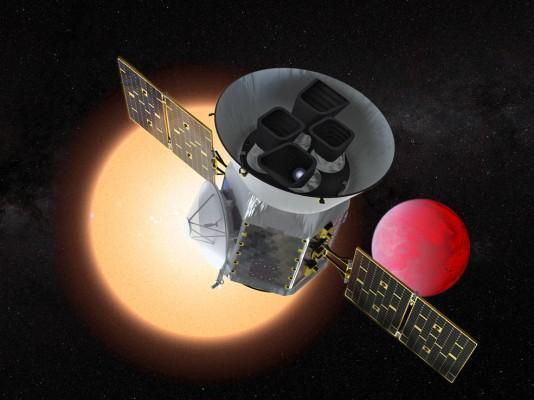 외계행성 찾으러… 시야 400배 커진 우주망원경 뜬다