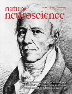라마르크의 삶은 불우했지만, 그의 연구는 끊임없이 재발견되고 있다. 그가 최초의 진화적 가설을 제시한 지 200년이 지난 2014년 네이처 지는 라마르크주의에 대한 특집호를 편성했다. -네이처 지