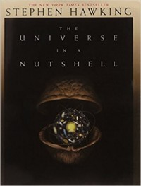 The Universe in a Nutshell (2001)