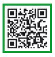 *조지 하트 조지 하트에 관해서는 수학동아 2012년 10월호 '유클리드와 사랑에 빠진 실험 수학자, 조지 하트'를 참조하자. 아래 QR코드를 찍으면 디라이브러리의 해당 기사로 연결된다.