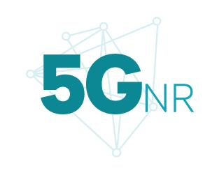 5G의 또 다른 이름 NR은 New Radio의 약자이다. - 퀄컴 제공