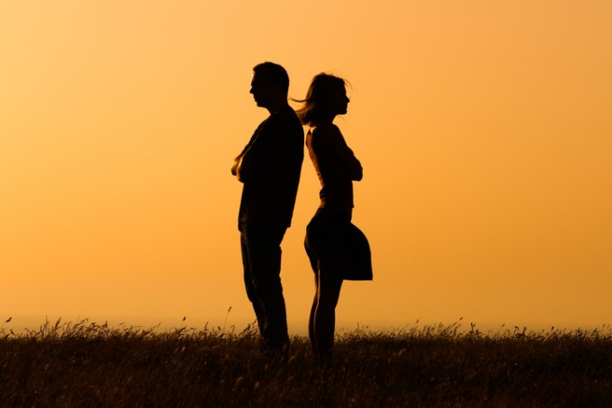 분통 터지는 마음, 복수하고 싶은 마음... 한(恨)의 심리학