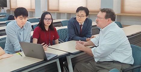혁신기술 기반 '실험실 창업'… 청년 일자리 새 해법으로 뜬다