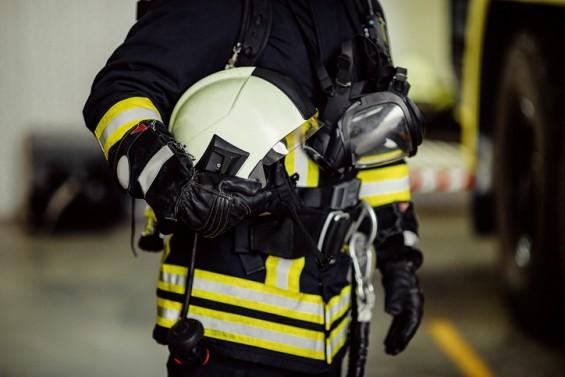 [내 마음은 왜 이럴까?] 화재현장에서 자기 아이부터 구한 소방관, 비난할 수 있을까?