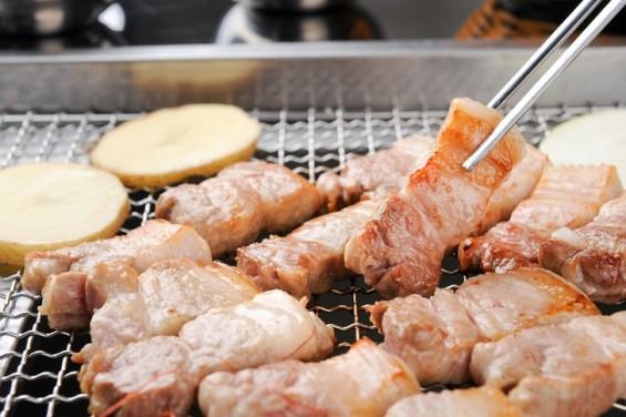 육류 단백질 과다 섭취하면 심장질환 위험 60% ↑
