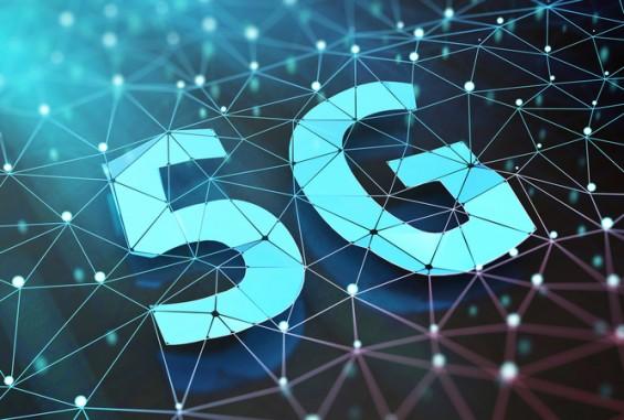 [세상을 바꿀 5G 이야기] ② 1초에 2GB씩 주고받는 밀리미터 웨이브