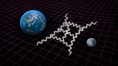 [호킹, 별이 되어 떠나다] 호킹이 남긴 21세기 이론 물리
