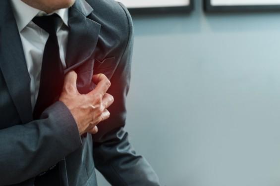 늙고 병든 심장을 젊고 건강하게? 시계 되돌릴 유전자 찾았다