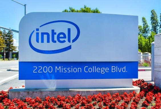보안 이슈 이후의 인텔, 새 보안 위협 처리 기술 공개