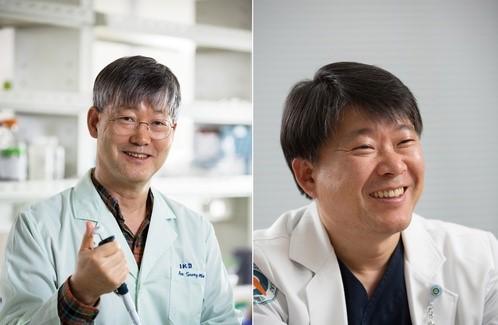 간암 완치 가능해질까…간암환자 92.6%서 나타난 핵심 유전자 발견