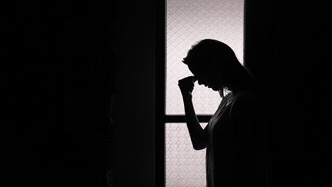 우울증 일으키는 유전자 있다...44개 연관 유전자 구역 확인