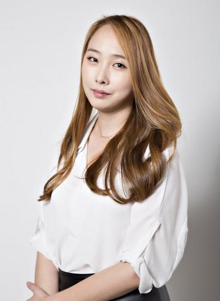 김미균 시지온 대표 - 정재기 기자 제공