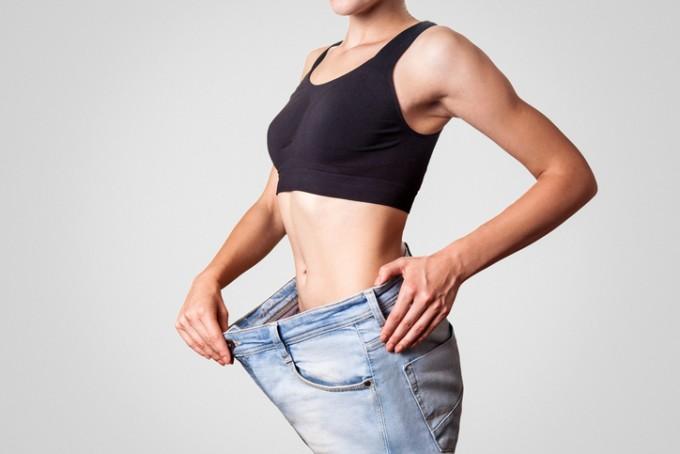 유전자 변이가 어떤 조합을 이루냐에 따라 다이어트 효율이 달라졌다 - 사진 GIB 제공