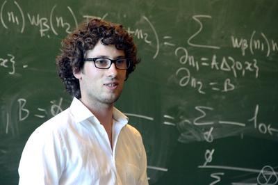 [2018년 필즈상] 물리 문제 푸는 수학자 휴고 듀밀-코핀