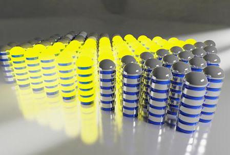 포스텍 연구진, '투명망토' 만들수 있는 메타물질 개발