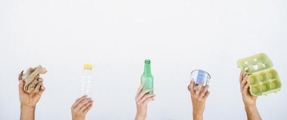 과기정통부, '자연분해 플라스틱' 등 현안해결 사업공고