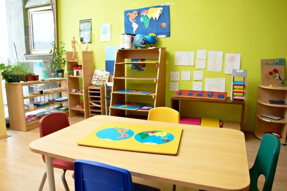 전국 어린이집 실내공기질 기준초과 실태