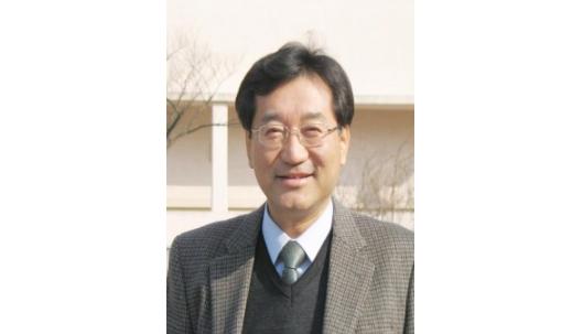 한국해양과학기술원(KIOST) 신임원장에 김웅서 박사...심해 광물 및 해양생태 전문가