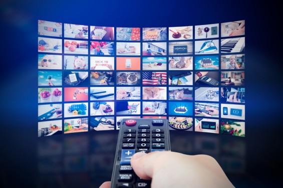 과기정통부, 방송통신설비 기술기준 설명회 개최