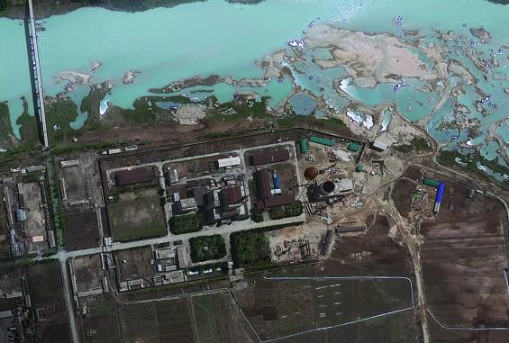 [남북협력 시나리오]완전한 비핵화 위한 해체 기술