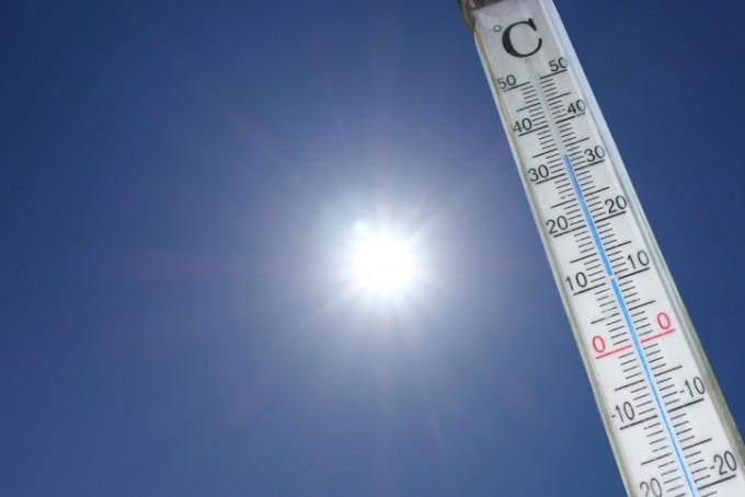 에너지 절감 효과가 크고, 환경 파괴를 일으키는 각종 프레온 가스 등특수 냉매가 필요 없다 - 사진 GIB 제공