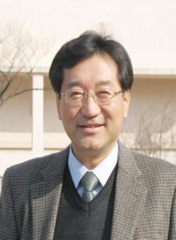 -사진제공 한국해양과학기술원