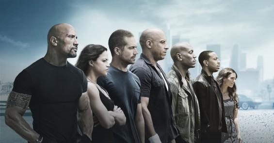 [테마영화] 언제까지 나올까? 끝날 듯 끝나지 않는 시리즈 영화 BEST 3