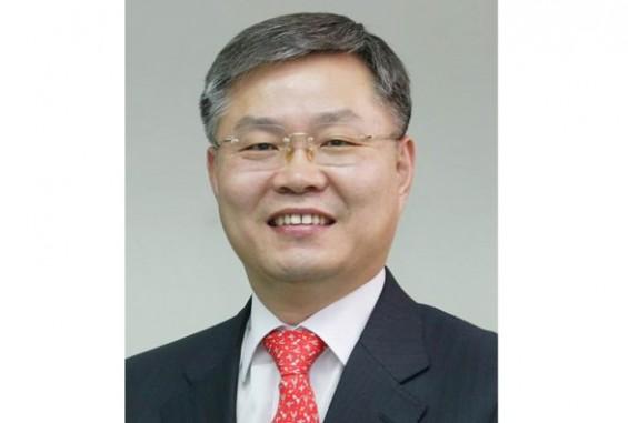 한국연구재단 제4대 사무총장에 홍남표 씨 선임