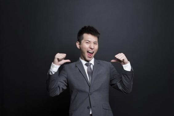 [박진영의 사회심리학] 지식 얄팍할수록 자신감은 더 커진다