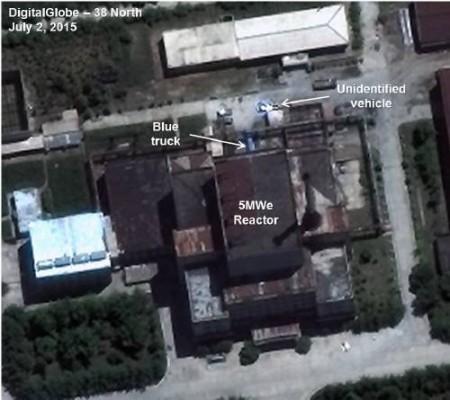 북미 정상 '한반도 비핵화'합의, 핵 시설 폐기 절차 어떻게?
