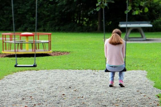 외로움, 심장 건강에 악영향