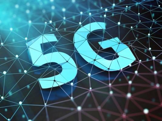 5G 이동통신 수싸움, 주파수 할당 끝났다… 3개 통신사 3조6183억 투자