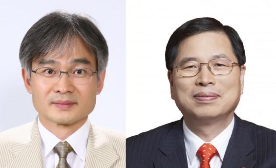 2018 대한민국최고과학기술인상, 강봉균 서울대 교수·박진수 LG화학 부회장 수상