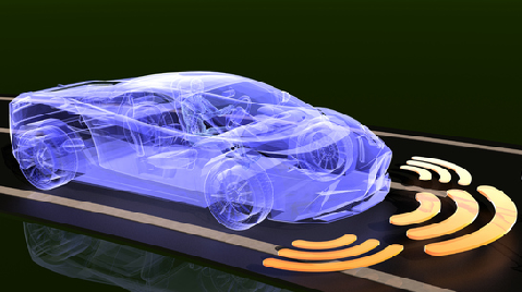 [2018 과학기술연차대회] 4차산업혁명 핵심 자율주행차 기술, 어느 수준?