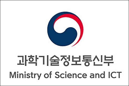 내년 정부 R&D, 국민생활·혁신성장 연구에 집중