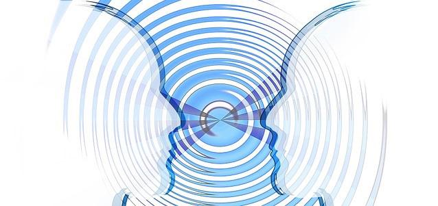 공감은 타인의 감정과 생각을 느끼는 인류의 독특한 정신 능력이다. - pixabay 제공