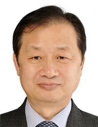 서울대학교 의과대학 통일의학센터 신희영 소장