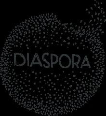 디아스포라는 인류사를 통해서 늘 일어나던 보편적이고 상시적인 현상이었다. - 위키피디아 제공