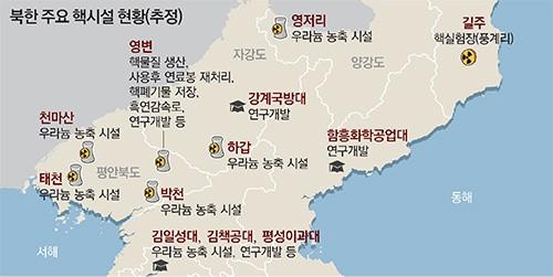 동아일보 DB 제공