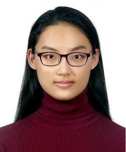 김다인 학생