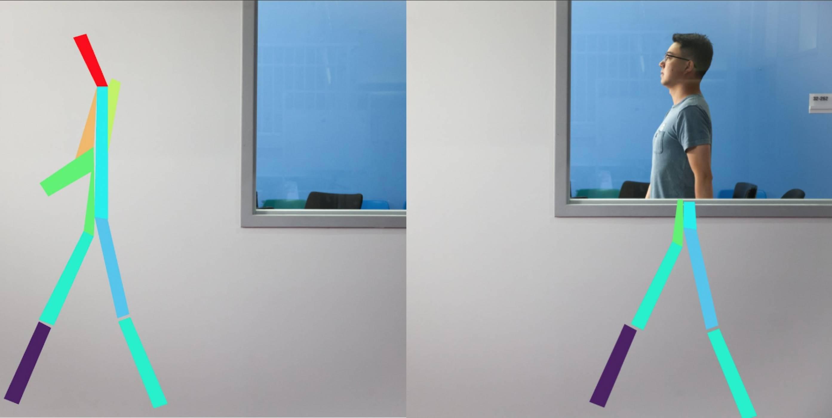 Jason Dorfman / MIT CSAIL