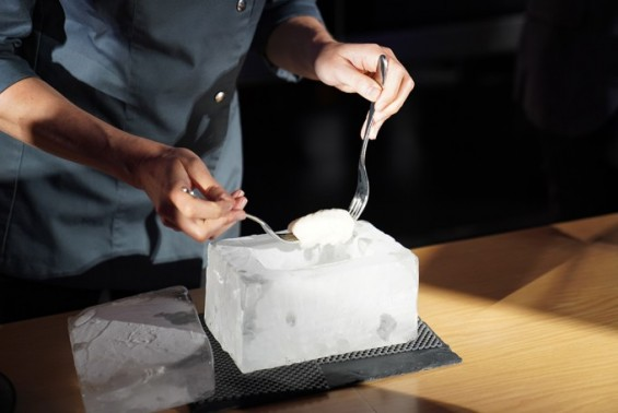 촉촉한 맛 그대로...오븐의 재발견, 밀레 다이얼로그 오븐