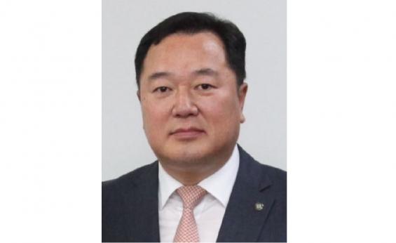 한국생명공학연구원 새 원장에 김장성 현 부원장