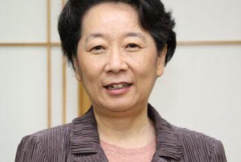 한국연구재단 6대 이사장에 노정혜 서울대 교수 취임