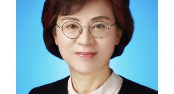 """서은경 창의재단 이사장, 연구비 부정 사용 의혹…""""충분히 소명 가능할 것"""" 해명"""