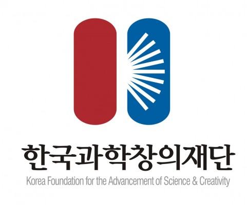 """서은경 창의재단 이사장 """"과학문화산업으로 창업·일자리 확대"""""""