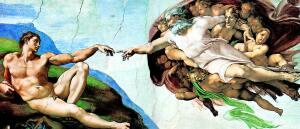 기독교의 세계 전파, 민중보다 '정치 지도자'의 선택이 더 큰 역할