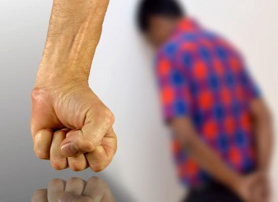 폭력범죄, 뇌 전기자극으로 예방