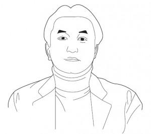 김성도 법무법인 누리 자료조사실장