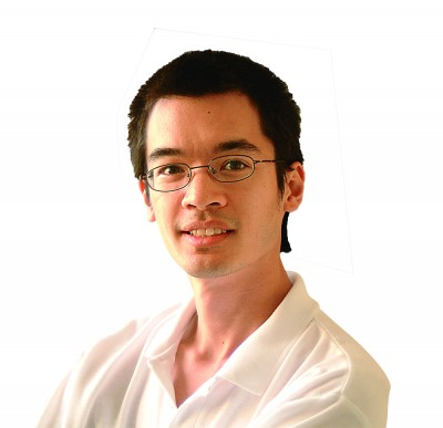 테렌스 타오 찰스 페퍼만 장-피에르 세르 - wikimedia 제공
